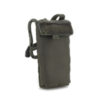 Hydration Pouch (Olive Drab)