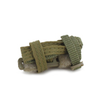 Combat Application Tourniquet (Olive Drab)