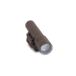 Surefire Scout Light (Coyote)