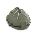 OPS Core Fast Base Jump Helmet (Olive Drab)