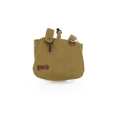 M1914 Bread Bag (Coyote)
