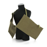 Handgrenades Carriyng Bag (Coyote)