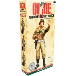 Airborne Military Police (Collector's Edition)