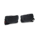 TFSS Tactical Flotation Support System (Black)
