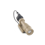 952V Surefire Scout Light (Beige)