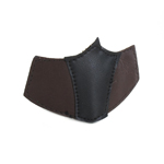 Face Protection (Brown)