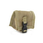 6074a Battery NVG pouch