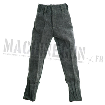 Luftwaffe trousers M40