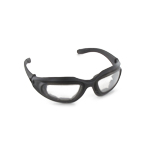 Bollé Tactical Glasses (Black)