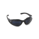 Bollé Tactical Glasses (Blue)