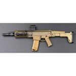 Remington Rifle ACR (Sand)