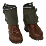 Gebirgjager Boots (Brown)