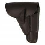 Walter PPK Holster (Brown)