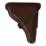 P08 Holster (Brown)