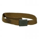 Elite Equipment Belt (Coyote)