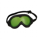 M44 Anti Dust Goggles (Black)