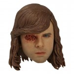 Chandler Riggs Headsculpt