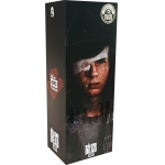 The Walking Dead - Carl Grimes (Deluxe Version)