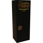 Game Of Thrones - Tyrion Lannister Season 7 (Deluxe Version)