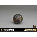 NBA Basketball (Black)
