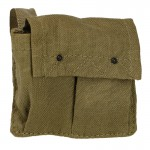 Claymore Mine Bag (Olive Drab)