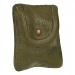 M56 Compass Pouch (Olive Drab)