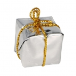 Gift (Silver)
