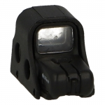 Eotech 551 Sight (Black)
