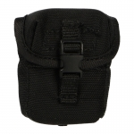 Saw Pouch (Black)
