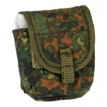 Blackhawk STRIKE 40mm Grenade Pouch (Flecktarn)