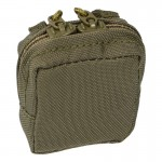 GP Drop Leg Pouch (Khaki)