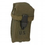 LC2 Custom Ammo Pouch (Olive Drab)