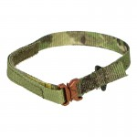 BDU Belt (Multicam)