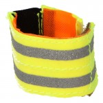 IRT Reflective Armband (Yellow)