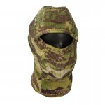 Thermal Balaclava (Multicam)
