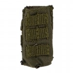 5,56mm Magazine Pouch (Olive Drab)