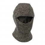 Thermal Balaclava (Grey)