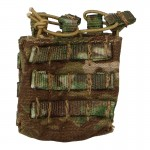5,56mm Double Magazines Pouch (Multicam)