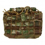 5,56mm Triple Magazines Pouch (Multicam)