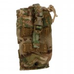 AN/PRC 148 Radio Pouch (Multicam)