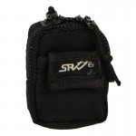 SRVV Elite Force Multipurpose Pouch (Black)