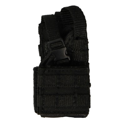 Yarygin PYA Holster (Black)