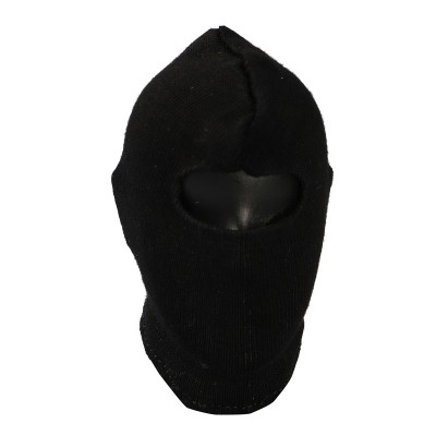 Thermal Balaclava (Black)