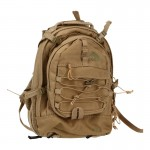 MAP3500 3-Day Assault Backpack (Coyote)