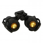 AN/PVS-15 NVG (Black)