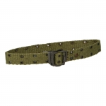TAP Equipment Belt (Olive Drab)