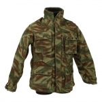 M47 Jumping Jacket (Lizard)