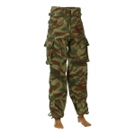 M47 Jumping Pants (Lizard)