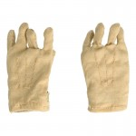 Paratrooper Gloves (Beige)