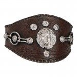 Waist Belt (Brown)